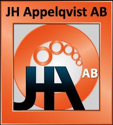JH Appelqvist AB